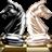 icon ChessMaster King 18.05.22