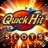icon Quick Hit Slots 2.5.09