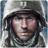 icon World at War 2018.12.3