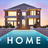 icon Design Home 1.08.21