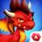 icon DragonCity 8.0