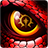 icon Monsters 6.5