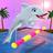 icon Dolphin Show 3.22.0