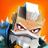 icon Portal Quest 2.3