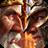 icon Evony 3.0.1