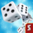 icon Dice with Buddies 5.5.7