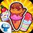 icon Ice Cream Truck 1.0.7