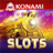 icon myKONAMI 1.50.0