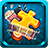 icon Magic Puzzles 4.3.3