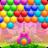 icon Puzzle Bubble Deluxe 27.2