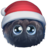 icon Blackies 3.3.3