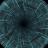 icon Speed Tube 3D 1.8.9