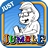 icon Just Jumble 5.50