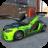icon Extreme Car Simulator 2016 1.41