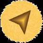 icon TelTal