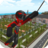 icon Stickman Rope Hero 2.4