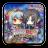 icon jp.cloverlab.yurudora 01.74.02