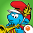 icon Smurfs SmurfsAndroid 1.6.4a