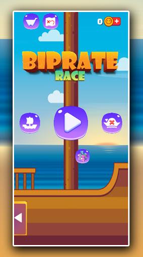 BiPrate Race