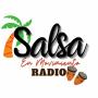 icon Salsa En Movimiento Radio