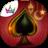 icon Batak Club 4.11.1