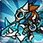 icon Endless Frontier 1.5.7