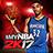 icon MyNBA2K17 4.0.0.243903