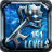 icon CanYouEscapeThis151Games 10.9