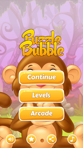 Bubble Bona