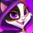 icon Castle Cats 2.0