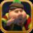 icon FANANEES 2.0.4