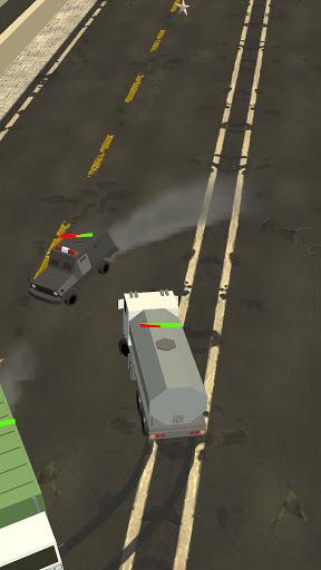 Turbo Race Tap
