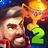 icon Head Ball 2 1.47