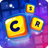 icon CodyCross 1.13.0