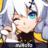 icon Honkai Impact 3rd 2.0.2