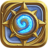 icon com.blizzard.wtcg.hearthstone 11.2.24769