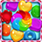 icon Jellipop Match 5.5.1