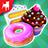 icon Crazy Kitchen 5.2.5