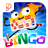 icon bingo 2.16.0