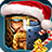 icon Clash of Kings 4.15.0