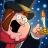 icon Family Guy 1.80.5