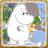 icon MOOMIN 5.14.0