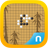 icon FiveStone 1.0.0