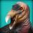 icon Condor Country 1.6.5