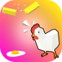 icon com.switchesgames.chickenswitch3d