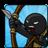 icon Stick War: Legacy 1.10.27