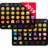 icon Emoji Keyboard Pro 3.4.729