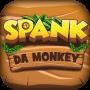 icon SpankTheMonkey