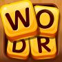 icon Word Dance