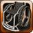 icon Wheelchairing 1.2